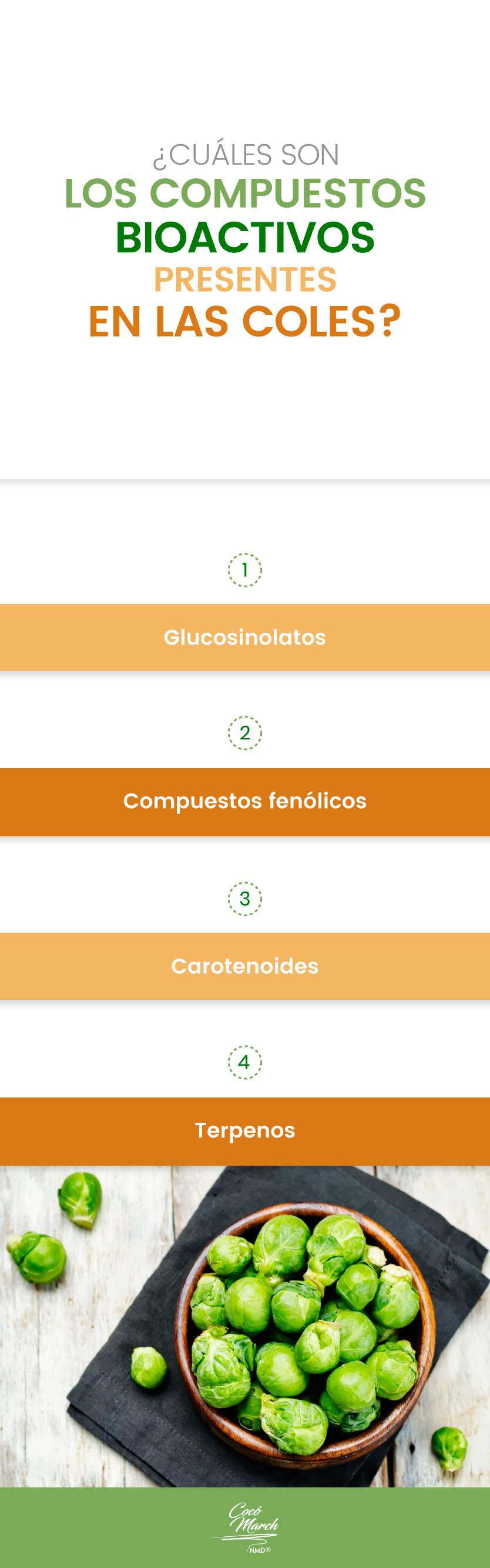 compuestos-bioactivos-presentes-en-los-coles