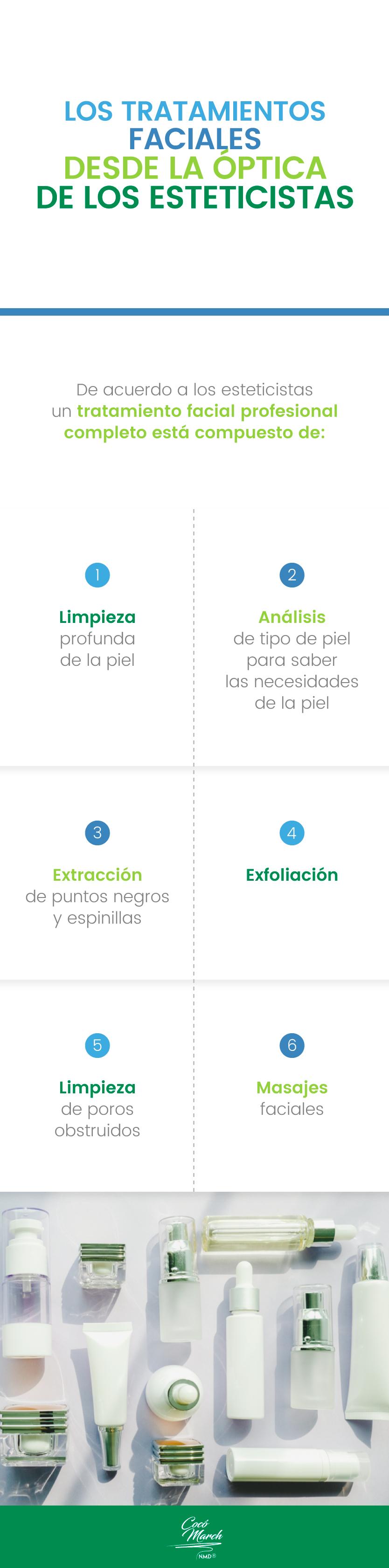 tratamientos-faciales-desde-la-optica-de-esteticistas