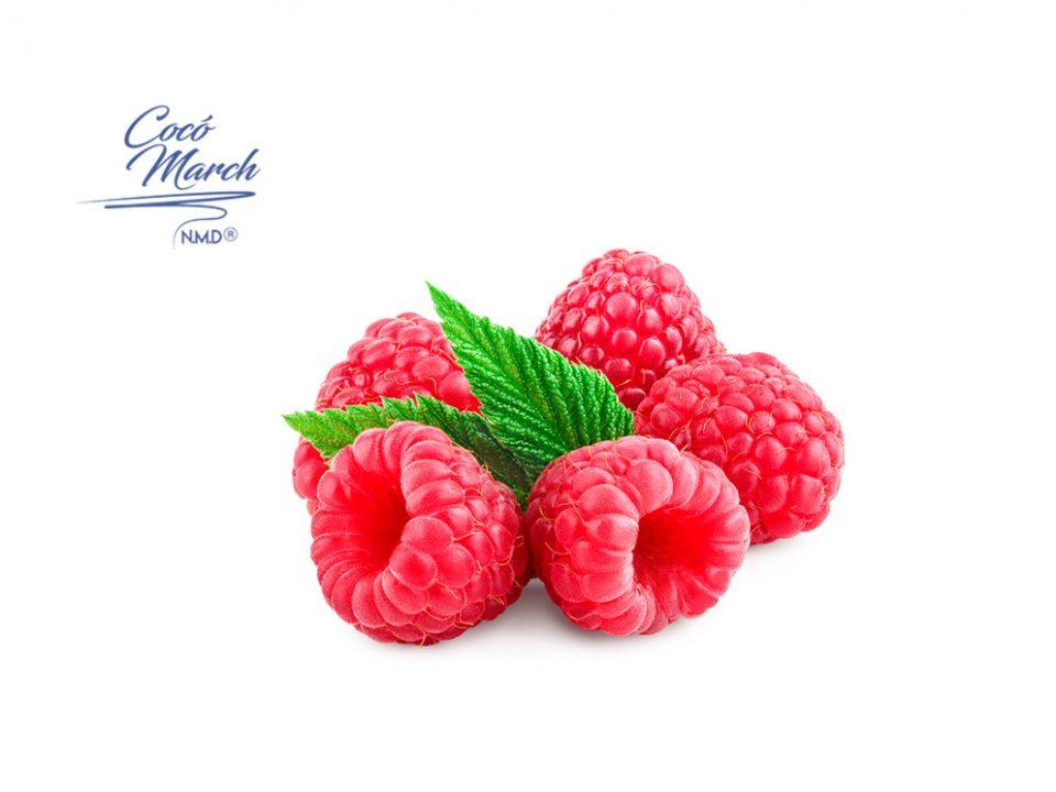 estas-frutas-podrian-reducir-el-riesgo-de-diabetes-tipo-2