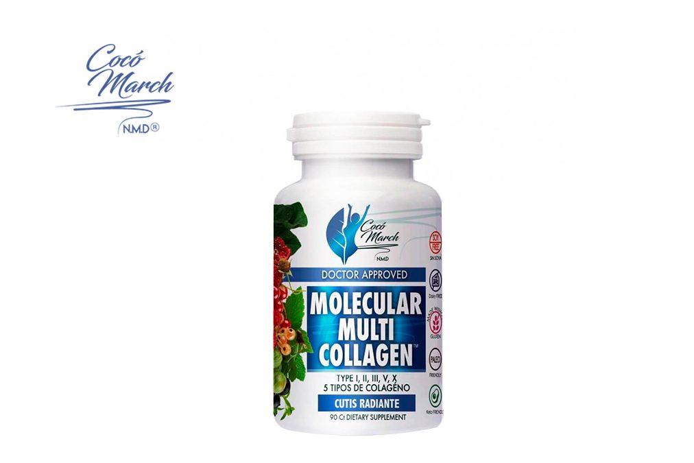 diferencia-ntre-colageno-molecular-y-otros-colagenos