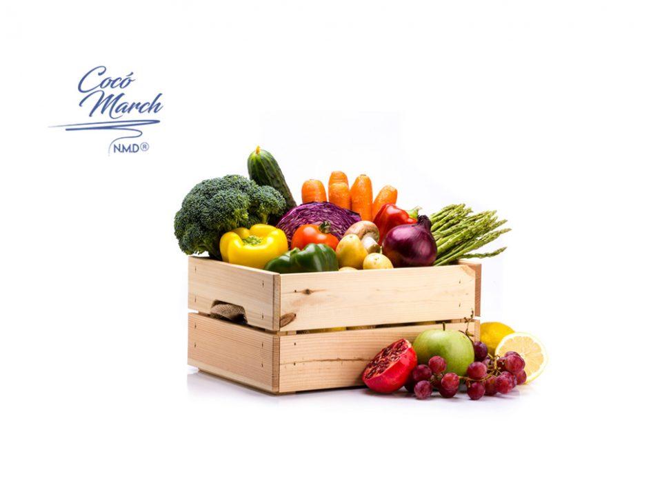 Los-Antioxidantes-Contra-el-Envejecimiento-De-la-Piel