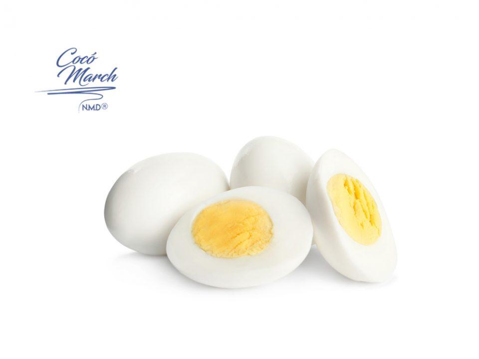 cuantos-huevos-podria-comer