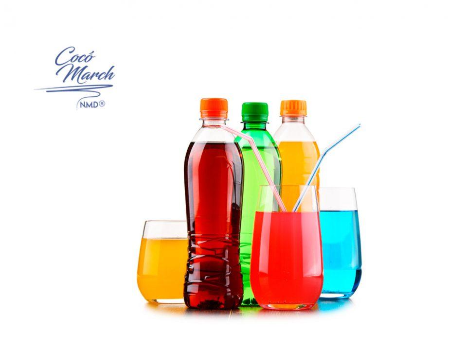 las-bebidas-azucaradas-dañan-los-riñones