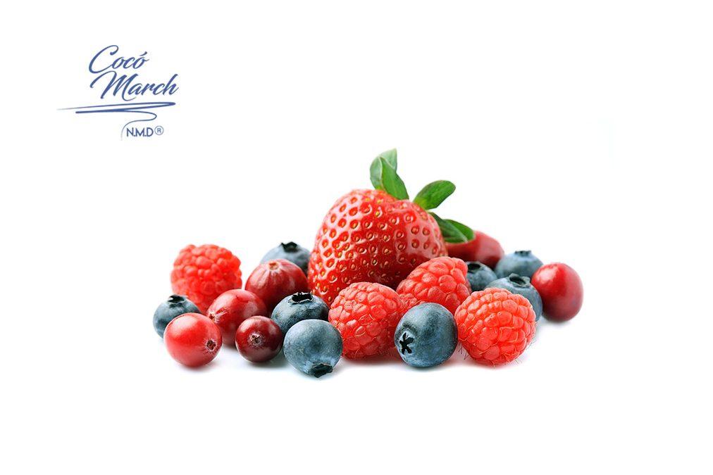 alimentos-para-mejorar-la-concentracion-y-memoria