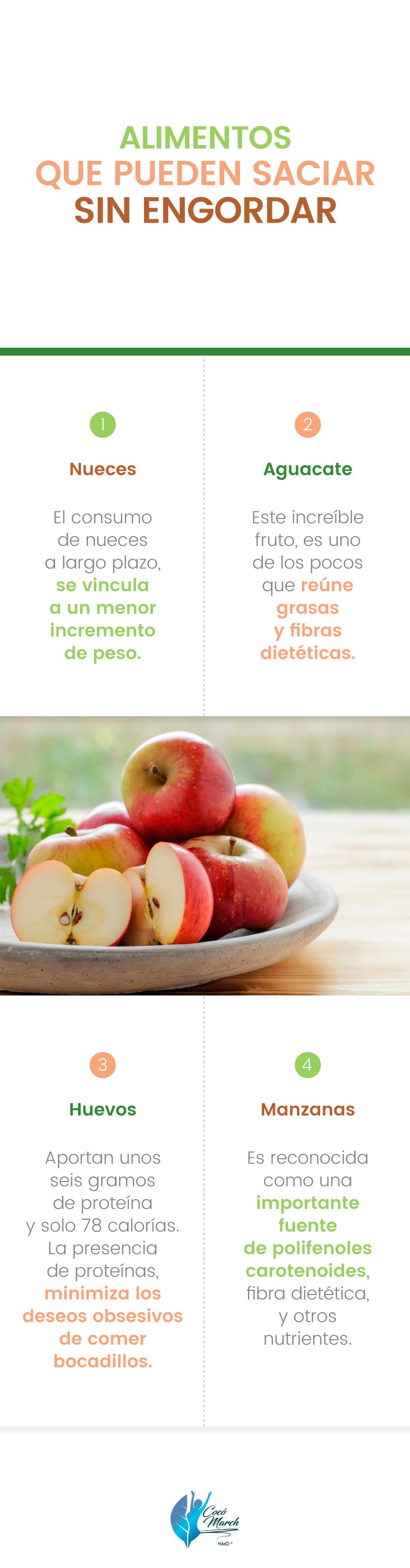 alimentos-que-pueden-engordar