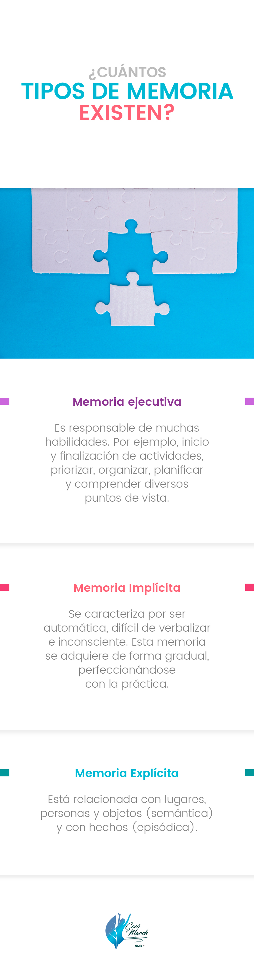 tipos-de-memoria