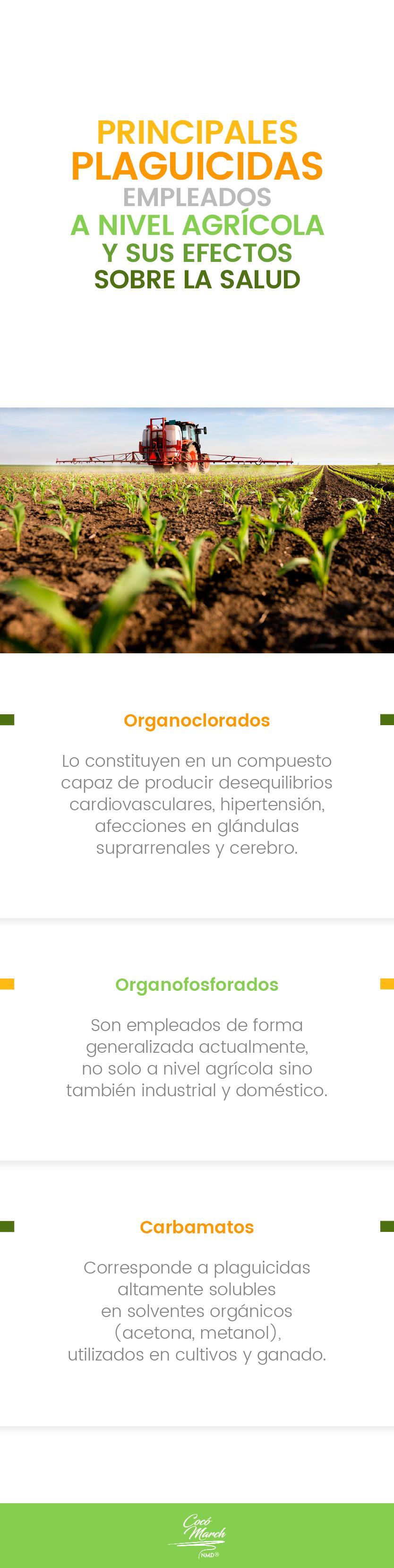 principales-plaguicidas-empleados-a-nivel-agricola-y-sus-efectos-en-la-salud