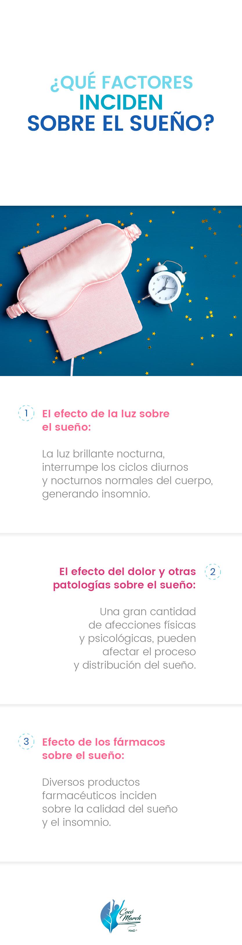 factores-que-inciden-en-el-sueño