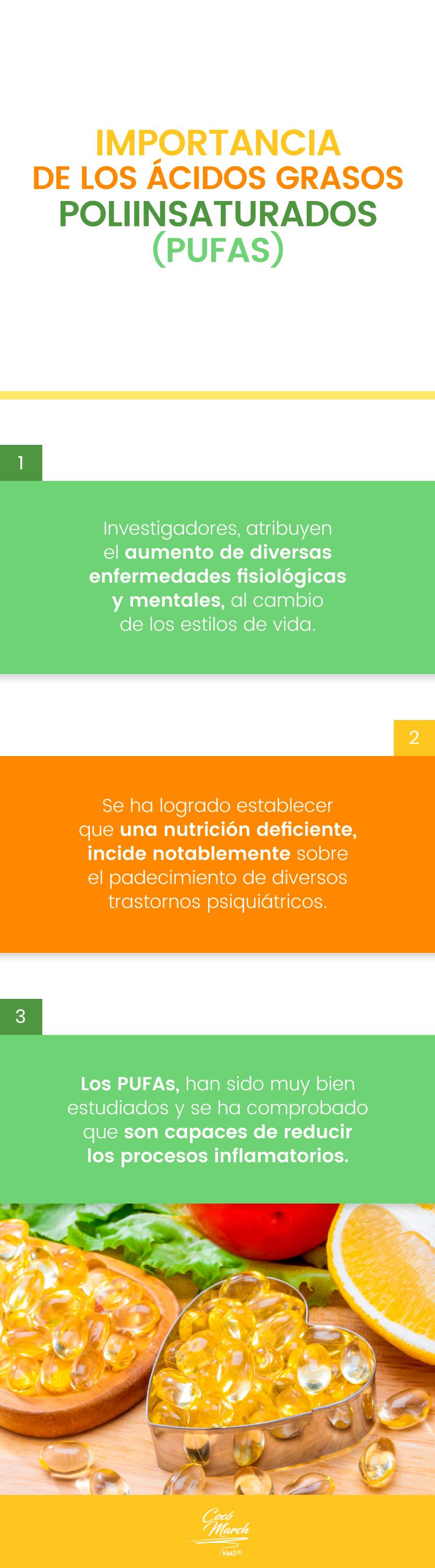 importancia-de-los-acidos-grasos-poliinsaturados