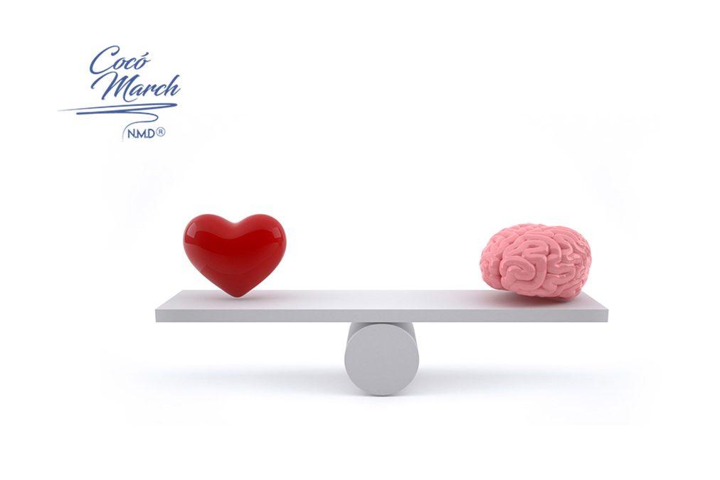 como-estres-cronico-afecta-cerebro-memoria