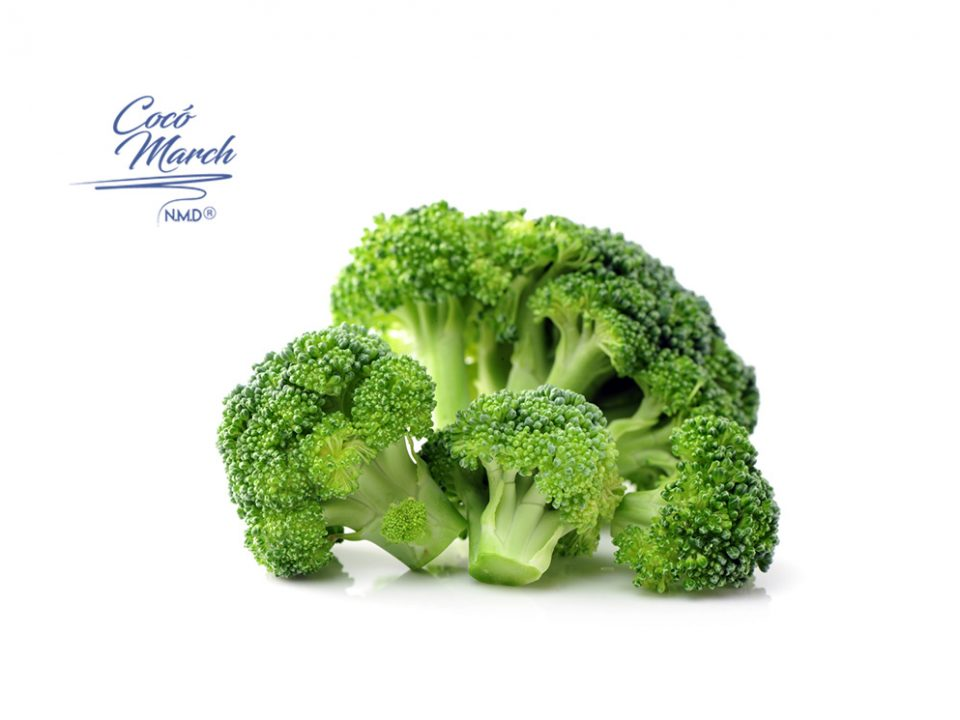 alimentos-para-combatir-la-celulitis