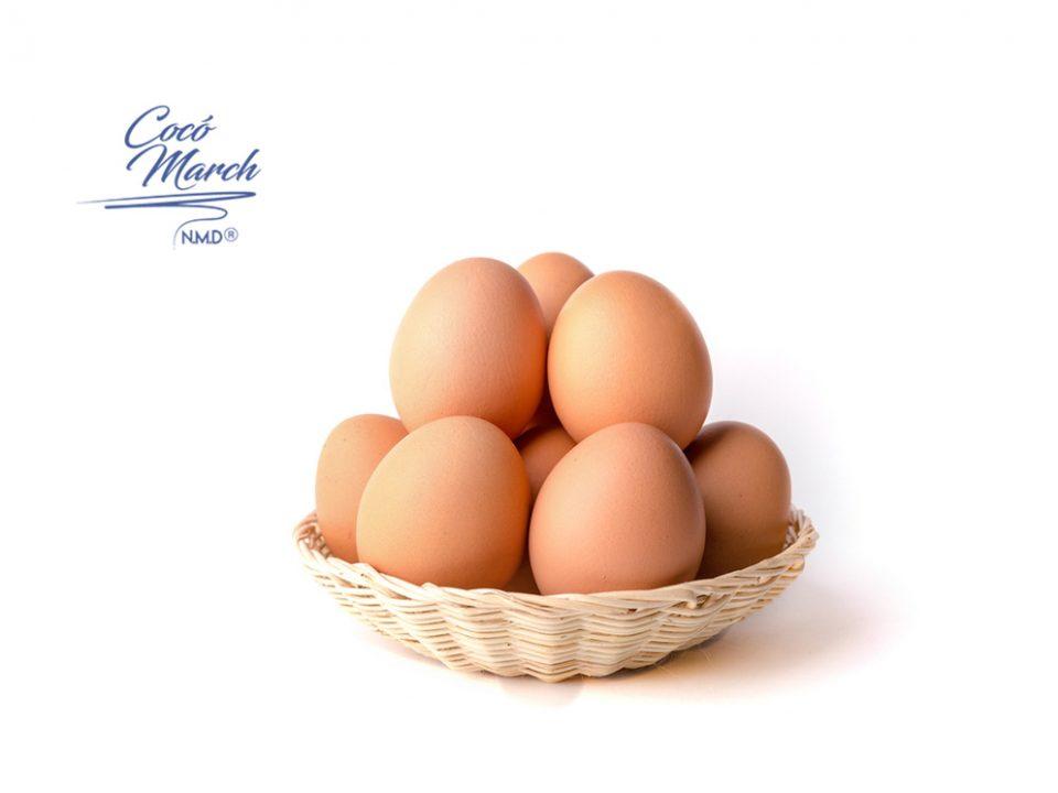 por-que-no-se-deben-lavar-los-huevos