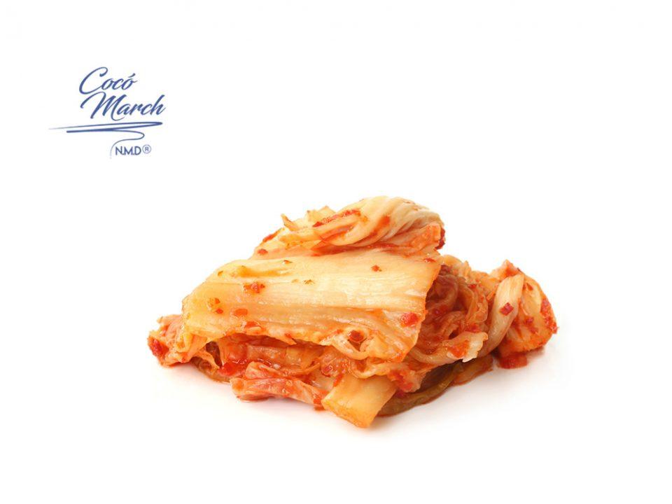 kimchi-que-es-propiedades-beneficios