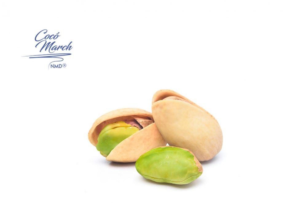 estudio-pistachos-podrian-ayudar-a-adelgazar
