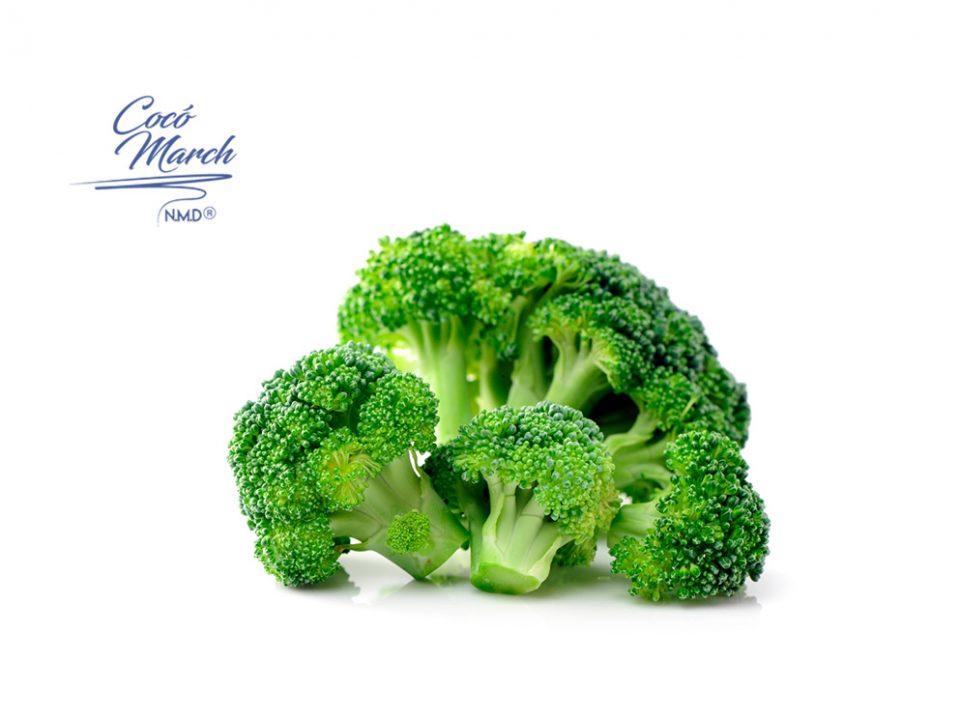 alimentos-que-podrian-prevenir-el-cancer