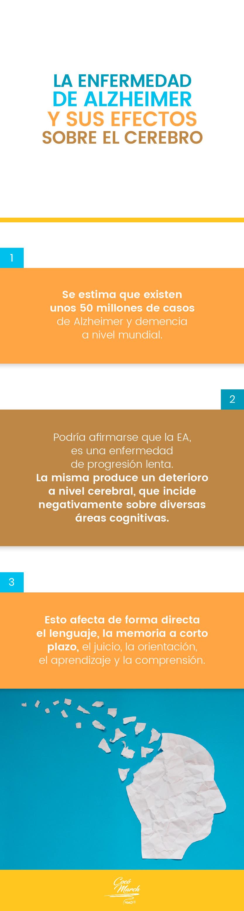 enfermedad-de-alzheimer-y-efectos-sobre-el-cerebro