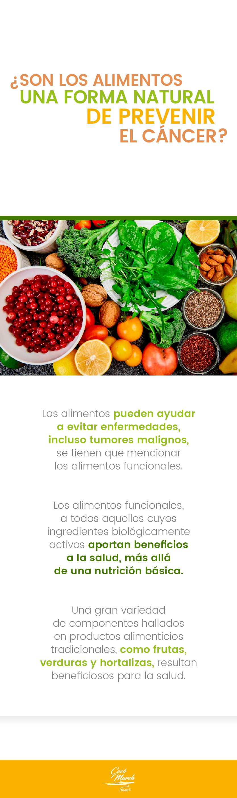 alimentos-para-prevenir-el-cancer