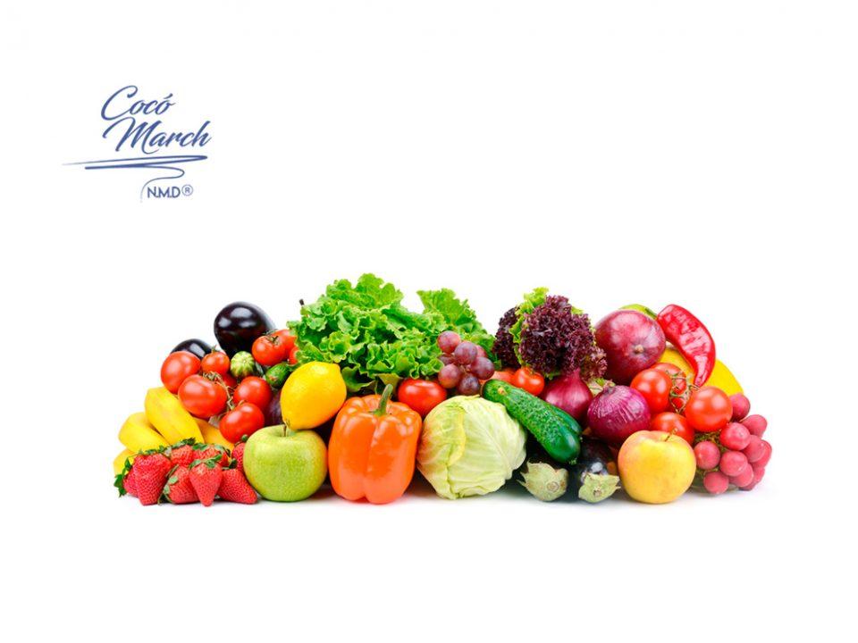 estudio-revela-porque-cuesta-comer-verduras
