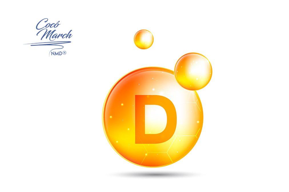 vitamina-d-disminuye-cantidad-de-muertes-por-cancer
