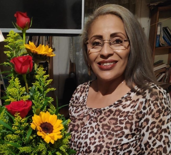 Testimonio-de-Ana-María-Miranda-Coco-March