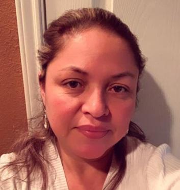 Testimonio-de-Rosita-Hernández-Coco-March
