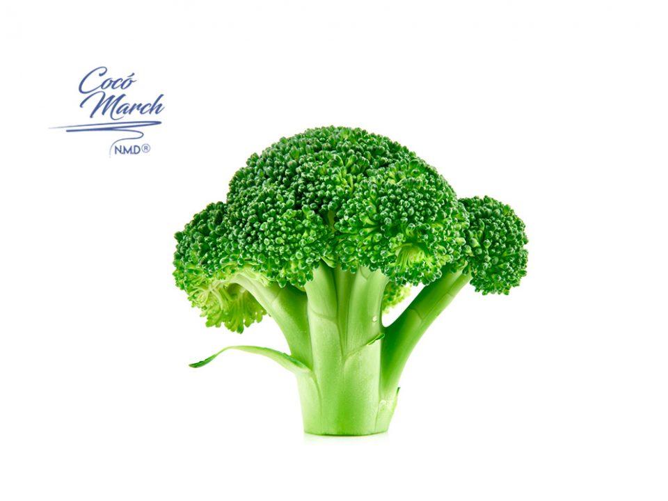alimentos-ricos-en-vitamina-k