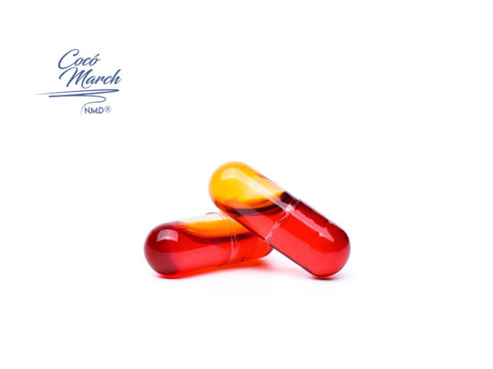 aceite-de-krill-podria-regular-azucar-en-sangre