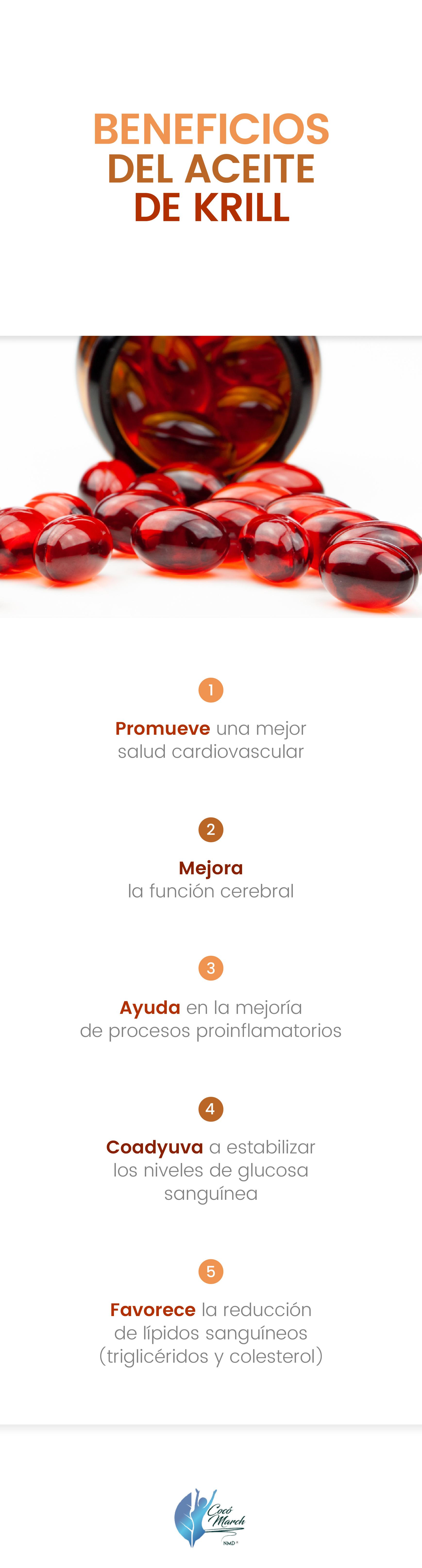 beneficios-del-aceite-de-krill