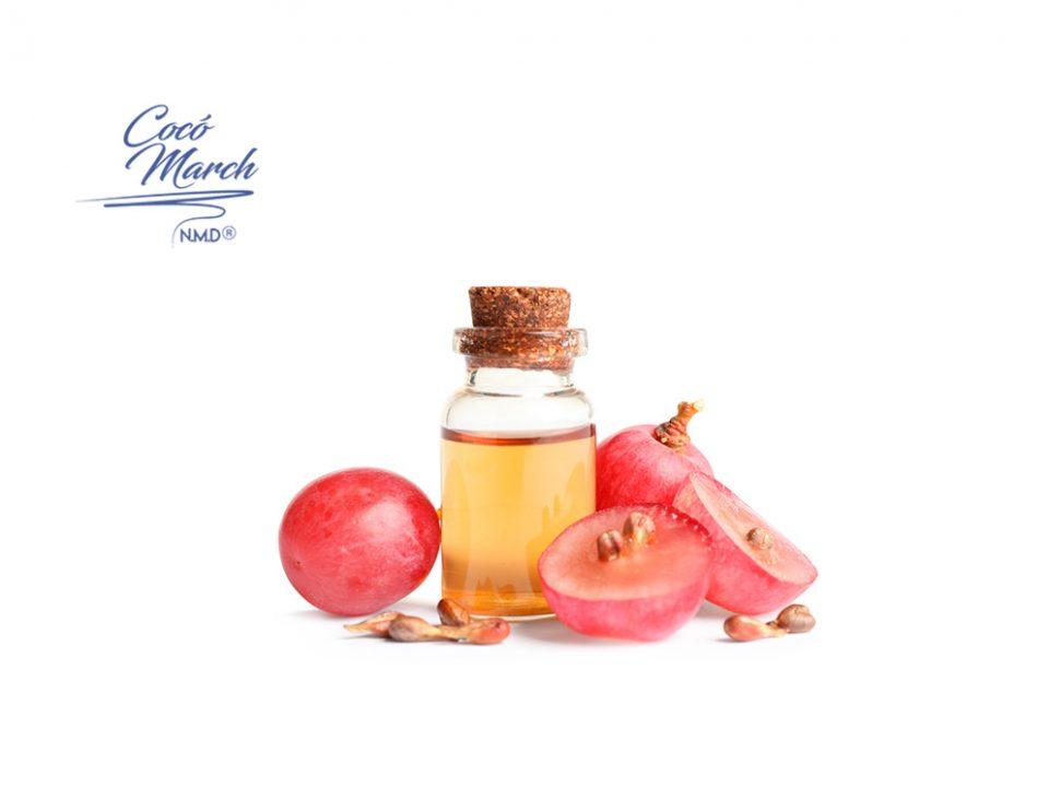 beneficios-usos-aceite-semilla-de-uva