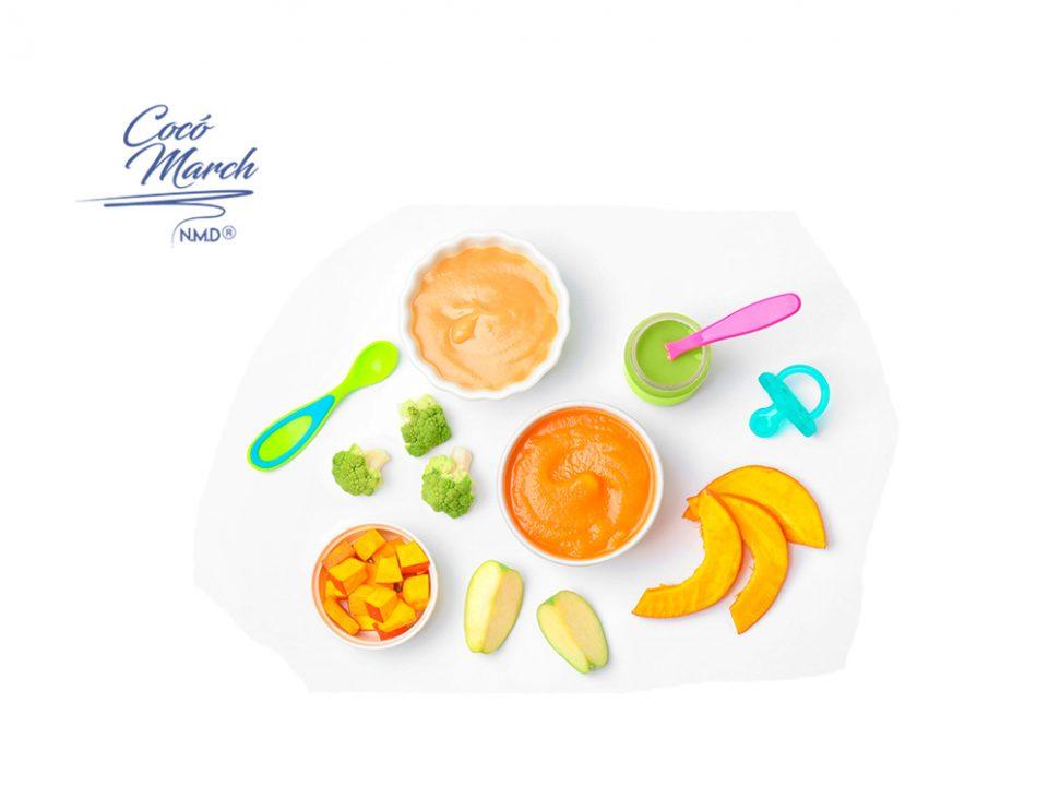 como-crear-buenos-habitos-alimenticios-en-ninos