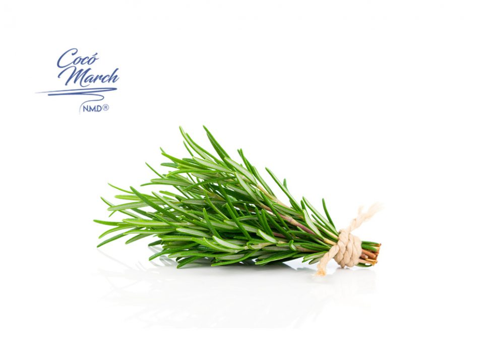 plantas-para-tratar-insomnio