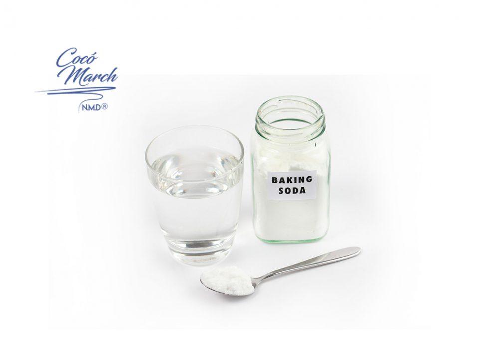 remedios-caseros-para-reducir-acido-urico