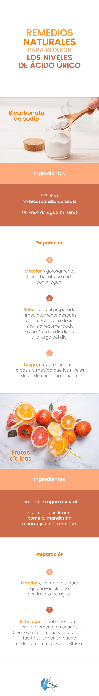 remedios-naturales-para-tratar-el-acido-urico