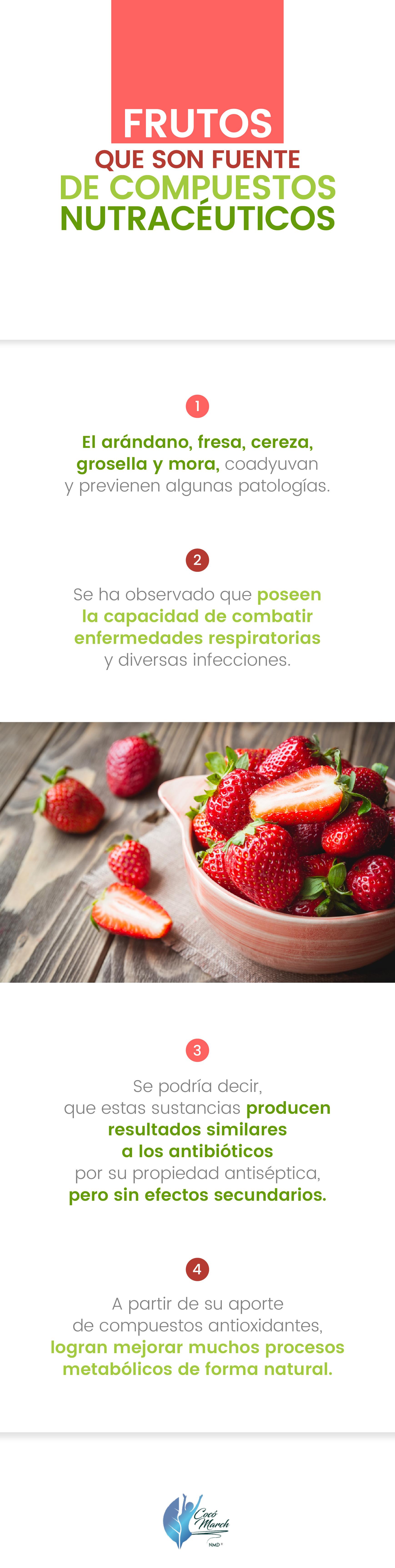 frutos-fuente-de-compuestos-nutraceuticos