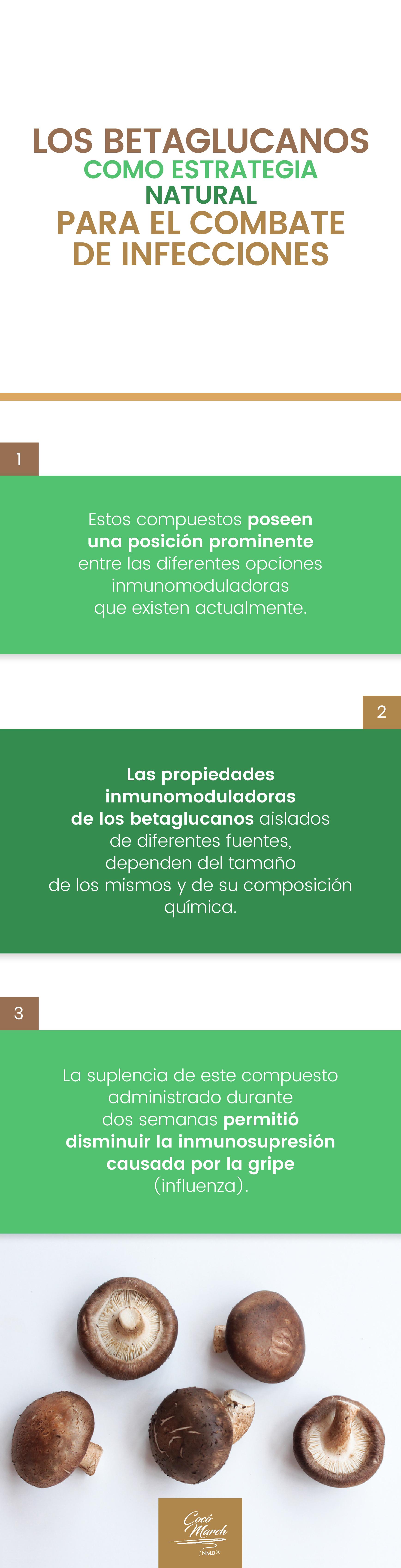 betaglucanos-como-estrategia-natural-para-combatir-infecciones