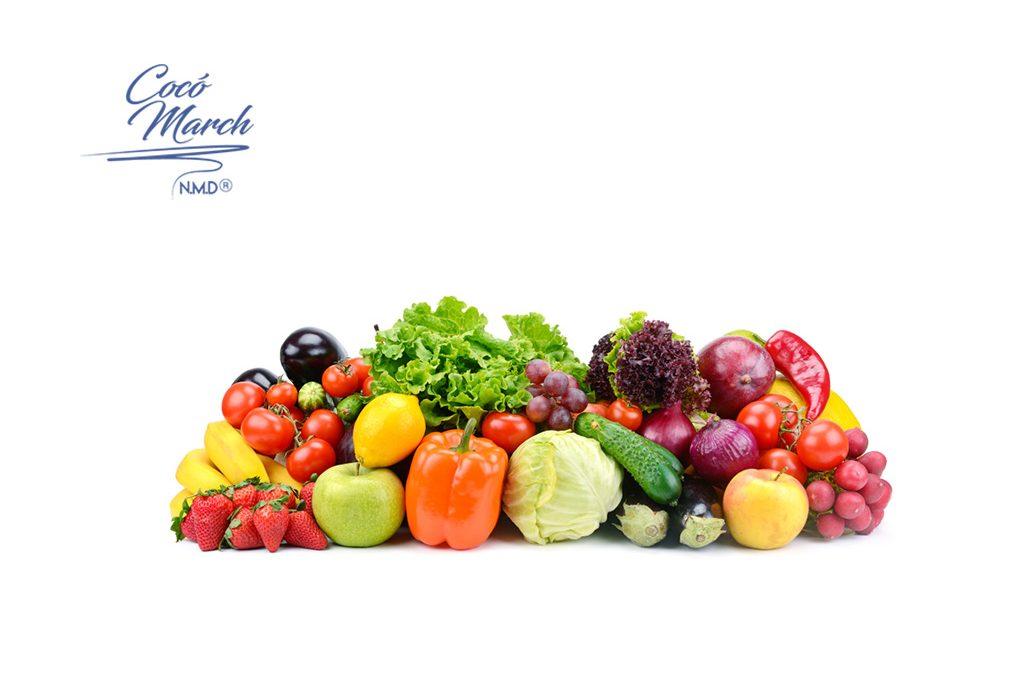 comer-frutas-y-verduras-al-dia