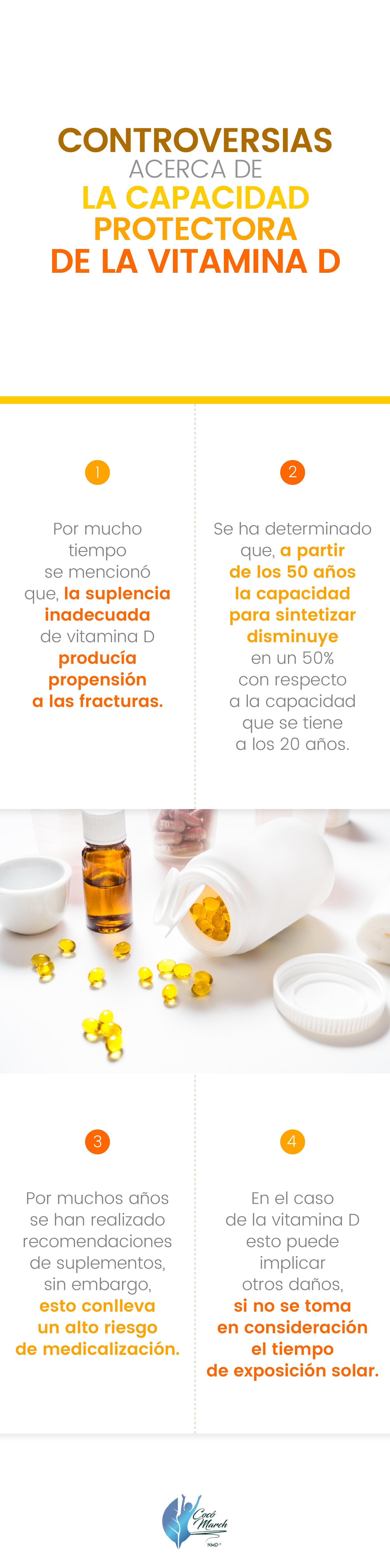 controversias-acerca-de-la-capacidad-protectora-de-la-vitamina-d