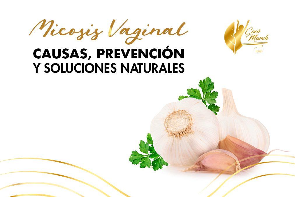 micosis-vaginal-causas-prevencion-y-soluciones-naturales
