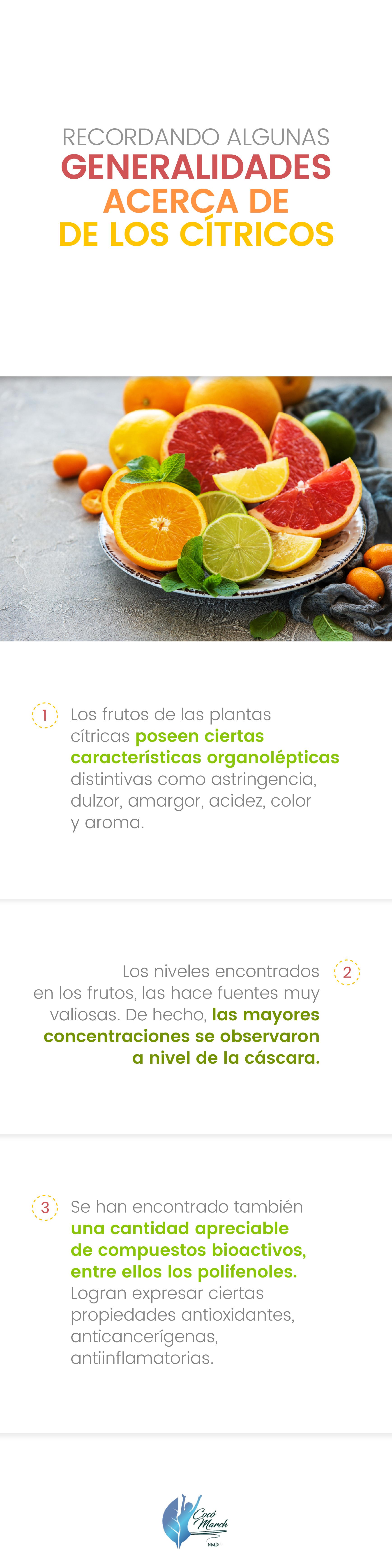 generalidades-de-los-citricos