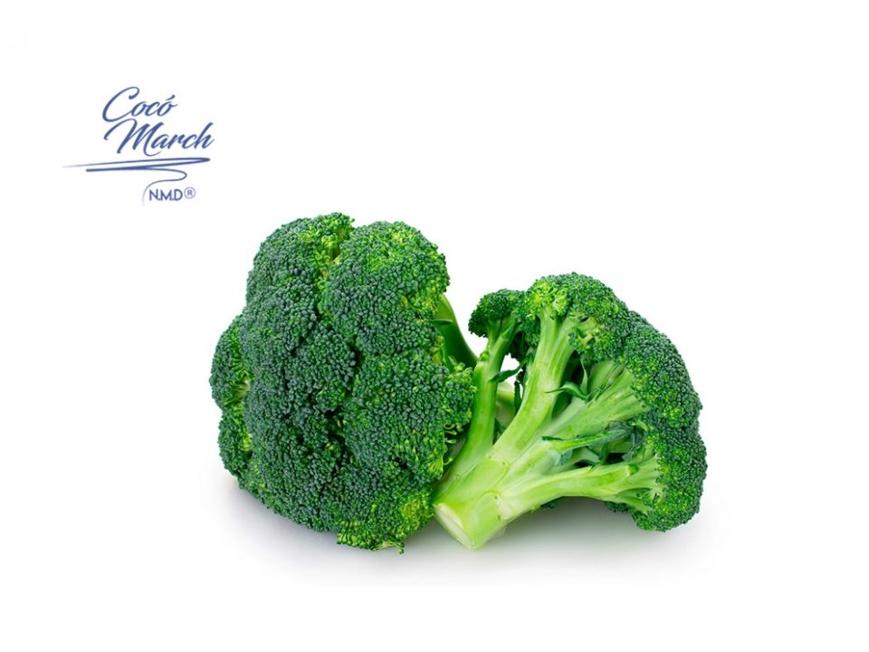 consumo-de-brocoli-para-cancer-de-prostata