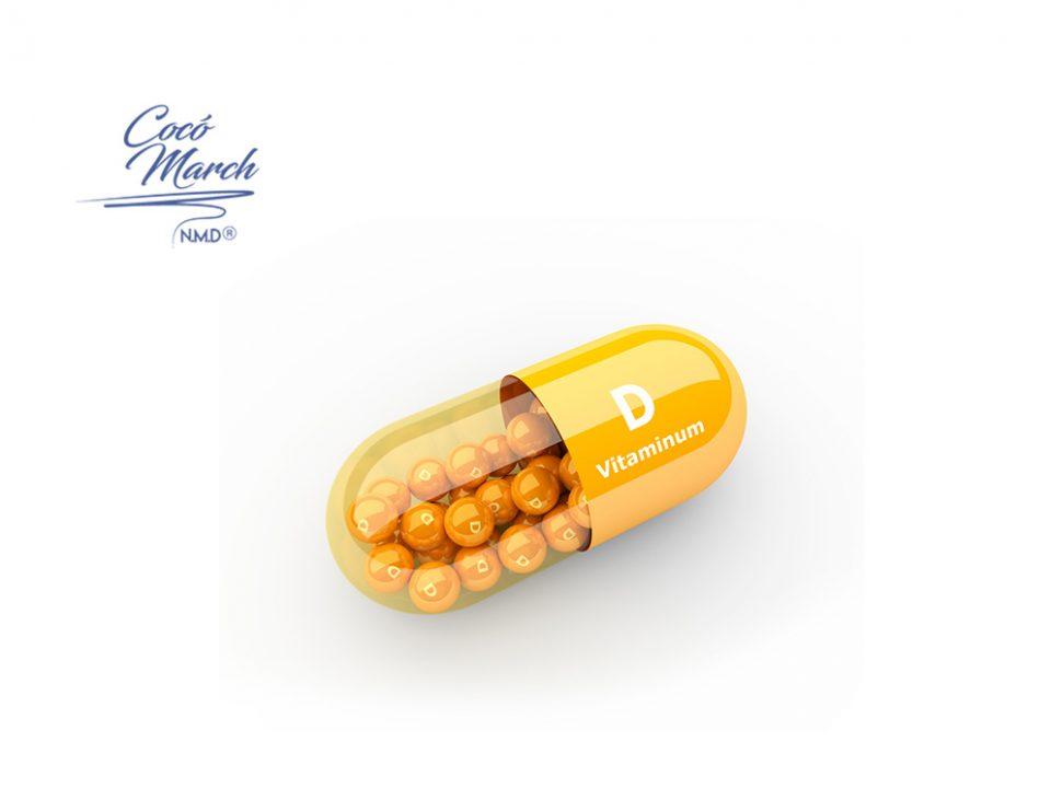 vitamina-d-para-prevenir-fracturas-oseas