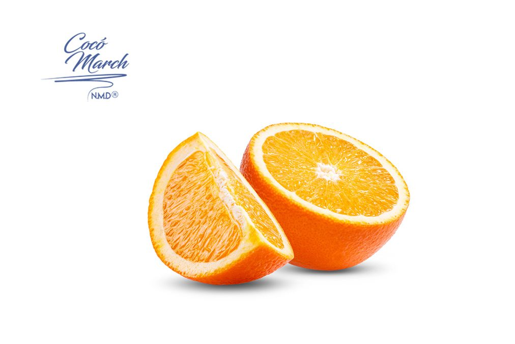 naranja-podria-combatir-obesidad