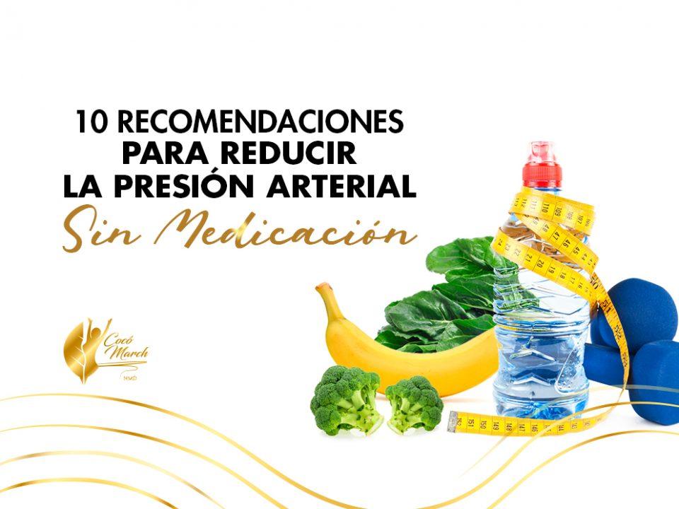 recomendaciones-para-reducir-presion-arterial-sin-medicamentos