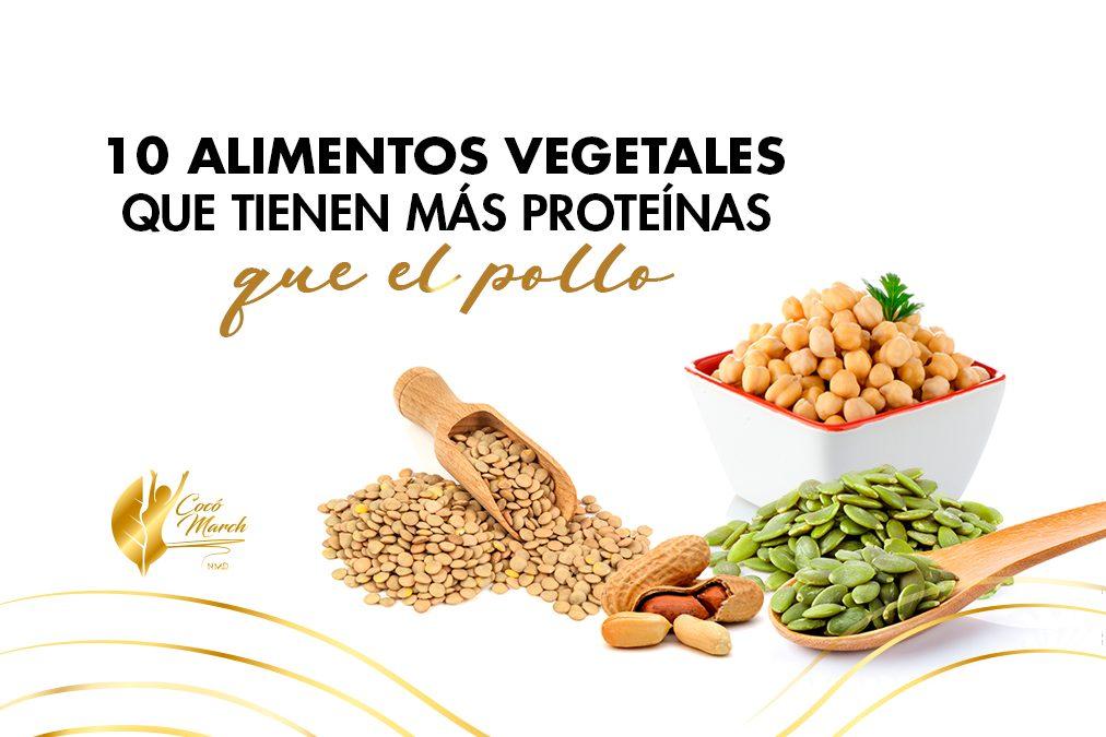 alimentos-vegetales-con-mas-proteinas-que-el-pollo