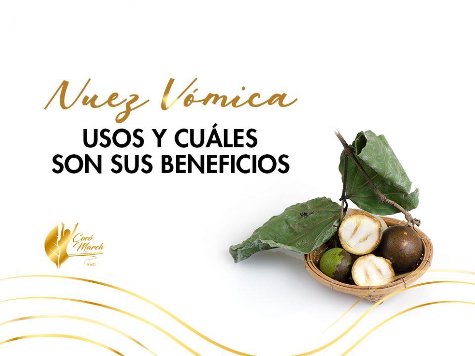 nuez-vomica-usos-beneficios