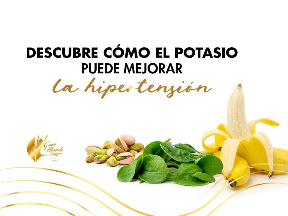 como-el-potasio-puede-mejorar-la-hipertension
