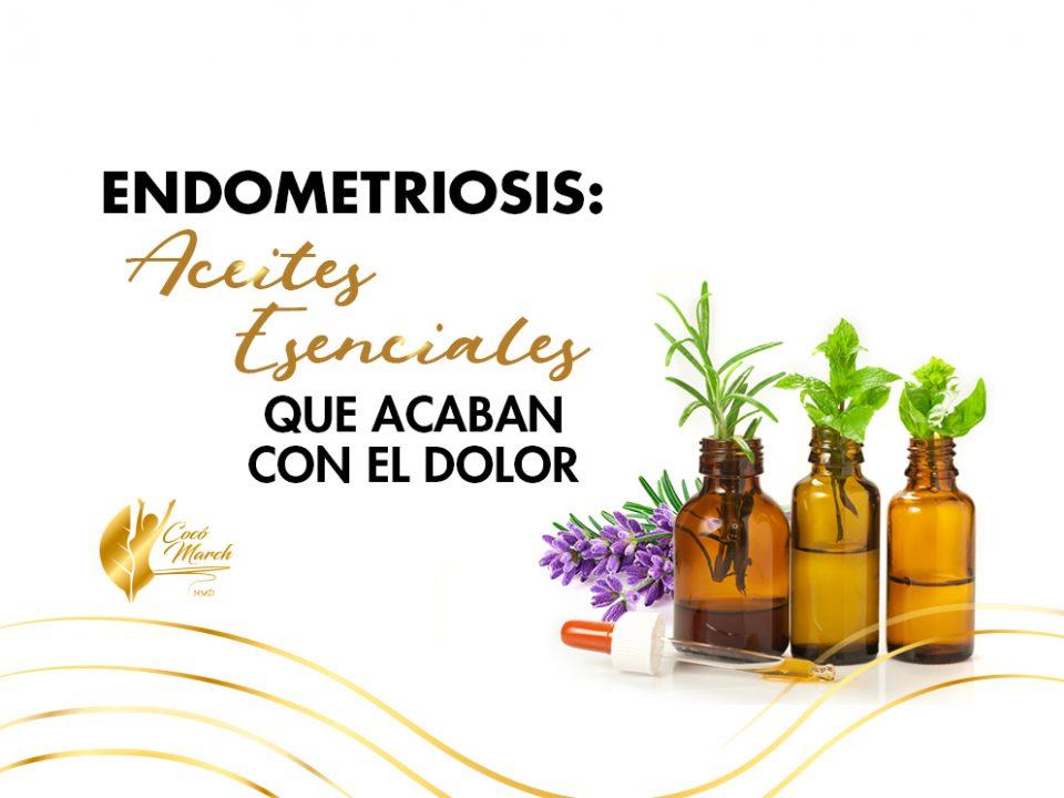 endometriosis-aceites-esenciales-que-acaban-con-el-dolor