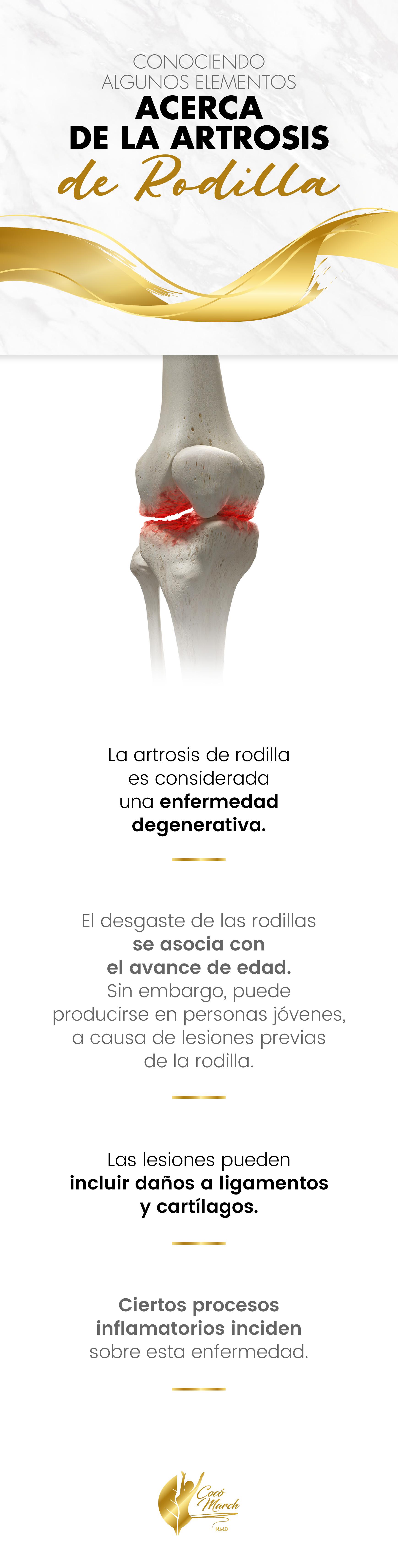 artrosis-de-rodilla