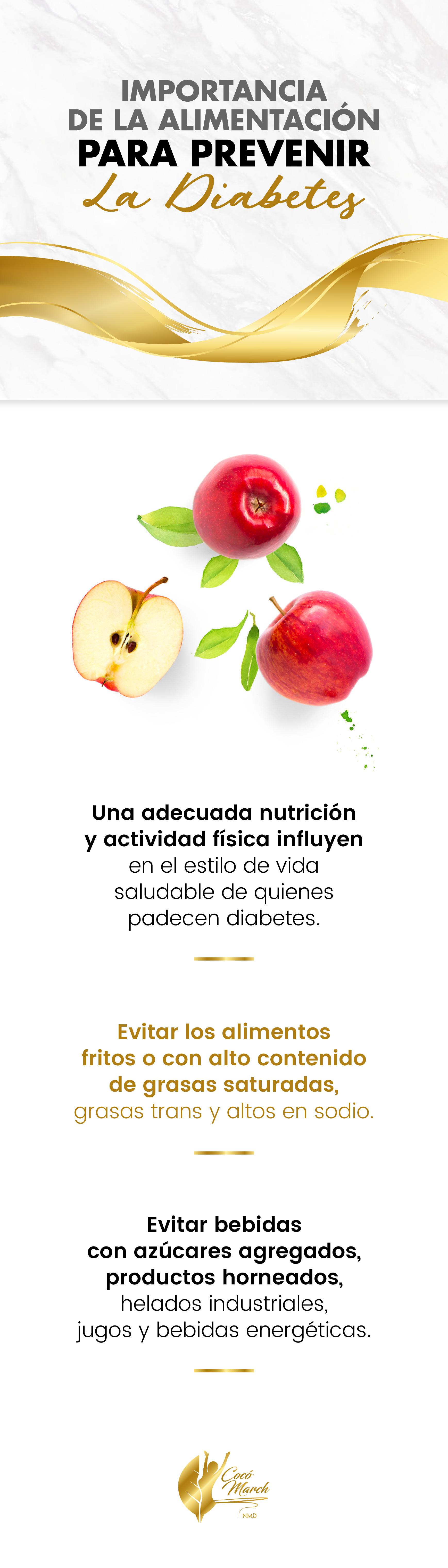 importancia-de-la-alimentacion-para-prevenir-la-diabetes