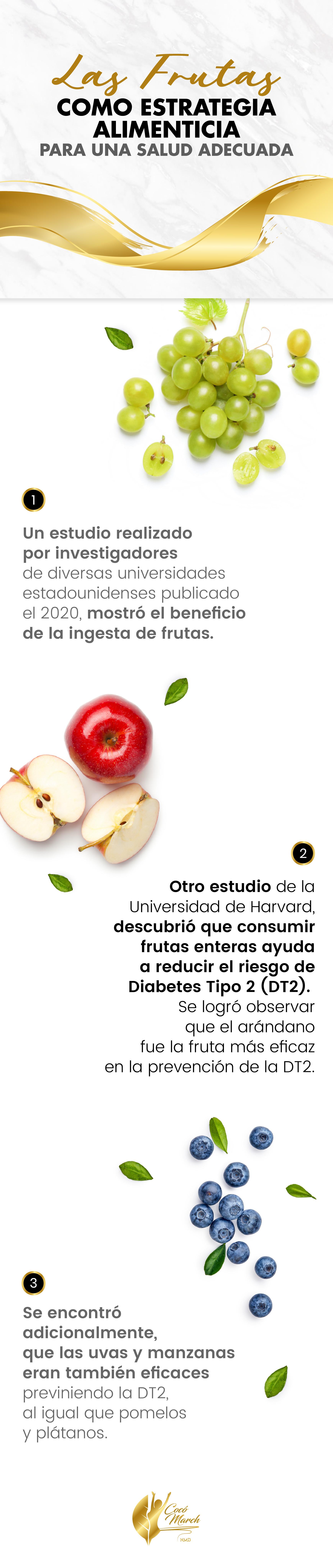 Las-frutas-como-estrategia-alimenticia-para-una-salud-adecuada